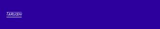 株式会社タルイシ