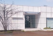 長井営業所